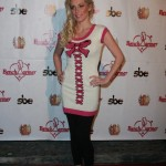 crystalharris_ciaraprice_colony_sunofhollywood_44