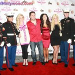 crystalharris_ciaraprice_colony_sunofhollywood_48
