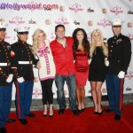 crystalharris_ciaraprice_colony_sunofhollywood_50