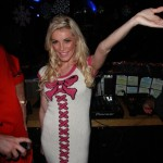 crystalharris_ciaraprice_colony_sunofhollywood_57
