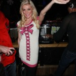crystalharris_ciaraprice_colony_sunofhollywood_58