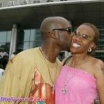 dmx_tashera_couplestherapy_sunofhollywood_04