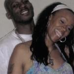 dmx_tashera_couplestherapy_sunofhollywood_06