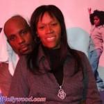 dmx_tashera_couplestherapy_sunofhollywood_09