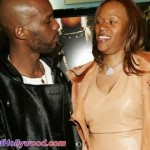 dmx_tashera_couplestherapy_sunofhollywood_10