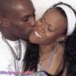 dmx_tashera_couplestherapy_sunofhollywood_11