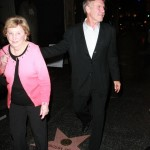 harrisonford_parents_kids_katsuya_sunofhollywood_03