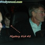 harrisonford_parents_kids_katsuya_sunofhollywood_18