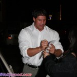 josecanseco_colony_sunofhollywood_17