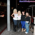 pumaswede_bobbieden_angelinacastro_carmenvalentina_saddleranch_sunofhollywood_15