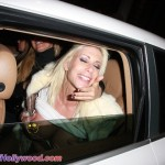 Heidi Montag... Is That Your Drunka$$ ??