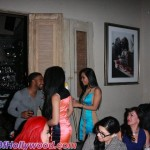 sachikatwins_birthday_sunofhollywood_25