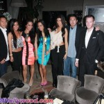 sachikatwins_birthday_sunofhollywood_30