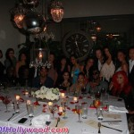 sachikatwins_birthday_sunofhollywood_32