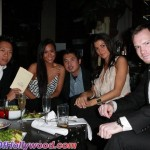 sachikatwins_birthday_sunofhollywood_36