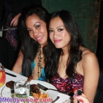 sachikatwins_birthday_sunofhollywood_44