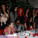 sachikatwins_birthday_sunofhollywood_71