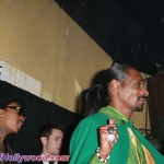snoopdogg_wizkhalifa_playersball_sunofhollywood_21