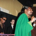 snoopdogg_wizkhalifa_playersball_sunofhollywood_26