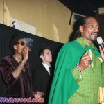snoopdogg_wizkhalifa_playersball_sunofhollywood_29