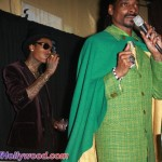 snoopdogg_wizkhalifa_playersball_sunofhollywood_31