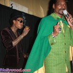 snoopdogg_wizkhalifa_playersball_sunofhollywood_32
