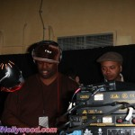DJ Battlecat