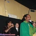 snoopdogg_wizkhalifa_playersball_sunofhollywood_46