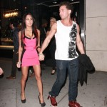 Jonny_TheUnit_Manfre_Amia_Miley_NotSo_Confidential_Sunofhollywood_29