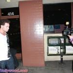 Jonny_TheUnit_Manfre_Amia_Miley_NotSo_Confidential_Sunofhollywood_33