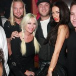 cavie_dmx_machinegunkelly_lindahogan_nickhogan_sunofhollywood_08