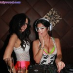 Sexiest DJ's In The World According To... The Global Consensus