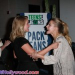 juliannehough_kristenbell_teensforjeans_sunofhollywood_11