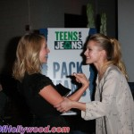 juliannehough_kristenbell_teensforjeans_sunofhollywood_15