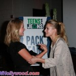 juliannehough_kristenbell_teensforjeans_sunofhollywood_16