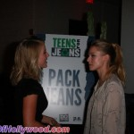 juliannehough_kristenbell_teensforjeans_sunofhollywood_17