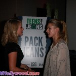 juliannehough_kristenbell_teensforjeans_sunofhollywood_18