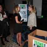 juliannehough_kristenbell_teensforjeans_sunofhollywood_21