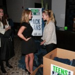 juliannehough_kristenbell_teensforjeans_sunofhollywood_22