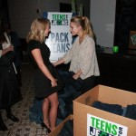 juliannehough_kristenbell_teensforjeans_sunofhollywood_23