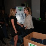 juliannehough_kristenbell_teensforjeans_sunofhollywood_24