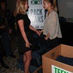juliannehough_kristenbell_teensforjeans_sunofhollywood_25