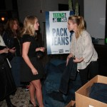 juliannehough_kristenbell_teensforjeans_sunofhollywood_27