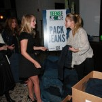 juliannehough_kristenbell_teensforjeans_sunofhollywood_28