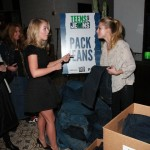 juliannehough_kristenbell_teensforjeans_sunofhollywood_29