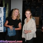 juliannehough_kristenbell_teensforjeans_sunofhollywood_32
