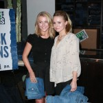 juliannehough_kristenbell_teensforjeans_sunofhollywood_34
