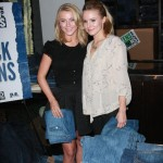 juliannehough_kristenbell_teensforjeans_sunofhollywood_36