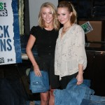 juliannehough_kristenbell_teensforjeans_sunofhollywood_38