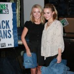 juliannehough_kristenbell_teensforjeans_sunofhollywood_39